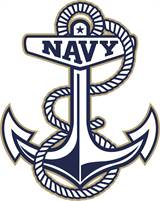 Naval Academy Athletic Association Elise Winder