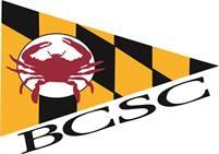 Baltimore County Sailing Center Rob Deane