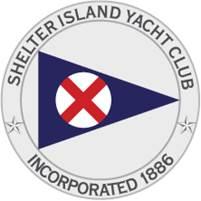 Shelter Island Yacht Club Jeffrey Bresnahan