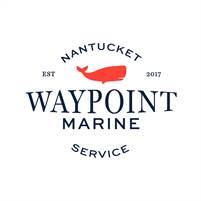 Waypoint Marine Service, LLC Tim  Feeney
