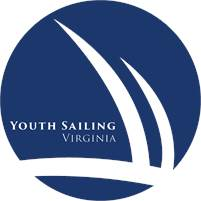 Youth Sailing Virginia, Inc. Gary Bodie
