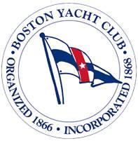 Boston Yacht Club Jay Watt