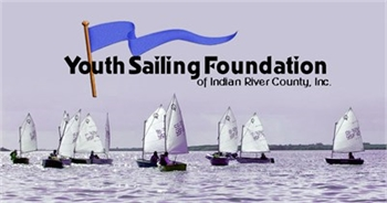 Youth Sailing Foundation (Vero Beach) is Hiring!