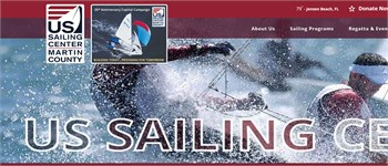Full Time Sailing Instructor