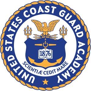 Assistant Offshore Sailing Coach