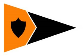 Princeton University Head Sailing Coach