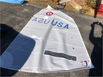 Optimist Sails for sale