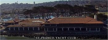 Airwaves News: St. Francis YC is Hiring!!