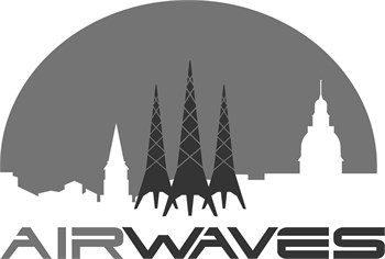 Airwaves Career Center Professional Hiring Consulting is Here