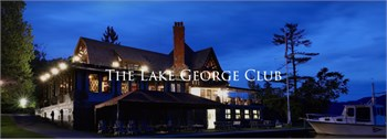 The Lake George Club is Hiring!
