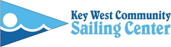 Key West Community Sailing Center Seeks Youth Sailing Instructor!